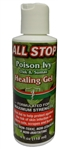 Poison Ivy Healing Gel - 4 oz