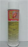 Bed Bug, Lice, Tick & Flea Aerosol Spray - 17 oz