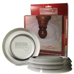 ClimbUp Bed Bug Interceptor - 4 Pack