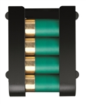Safariland Model 085 Shotgun Shell Carrier