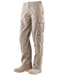 Tru-Spec Simply Tactical Pants