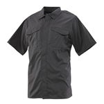 24-7 SERIES® ULTRALIGHT SHORT SLEEVE UNIFORM SHIRT