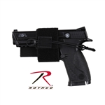 Rothco Universal Hook & Loop Holster