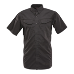 24-7 SERIES® ULTRALIGHT SHORT SLEEVE FIELD SHIRT