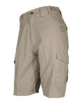 Tru-Spec Ascent Shorts