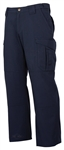 Tru-Spec LADIES EMS PANTS