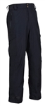 Tru-spec Rain Pants 24-7 SERIES WEATHERSHIELD