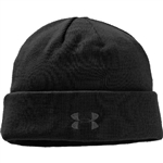 UNDER ARMOUR  Mens Stealth Beanie OSFA