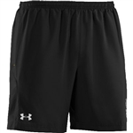 "UNDER ARMOUR Escape 7"" Solid Short"