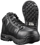 "Air 5"" Safety Toe Side Zip [1261]"