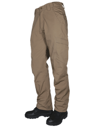 Tru-Spec MEN'S 24-7 SERIES VECTOR PANTS
