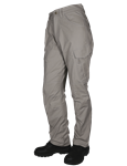 Tru-Spec MEN'S 24-7 SERIES® DELTA PANTS
