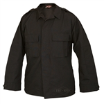 Tru-Spec LONG SLEEVE TACTICAL SHIRTS