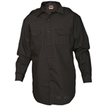 Tru-Spec  LONG SLEEVE TACTICAL DRESS SHIRTS