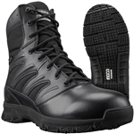 "Original Swat FORCE 8"" WATERPROOF"