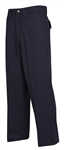 XFIRE™ FR STATION WEAR CLASSIC PANTS