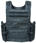 Voodoo Tactical Armor Plate Carriers