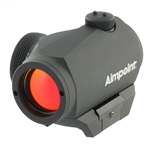 Aimpoint  Micro H-1 2 MOA