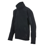 24-7 SERIES® TACTICAL SOFTSHELL JACKET WITHOUT SLEEVE LOOP