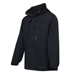 24-7 SERIES® 3-IN-1 WEATHERSHIELD™ PARKA