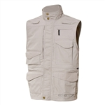 24-7 SERIES® TACTICAL VEST