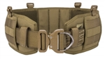 Elite Survival SIDEWINDER Adaptive MOLLE Battle Belt