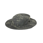 Tru-Spec Multicam Black Boonie Hat, TruSpec Multicam Black Boonie Hat