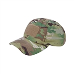 Tru-Spec CONTRACTOR'S CAPS Multicam, TruSpec Multicam Hat and Multicam Black Hat