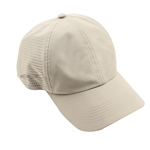 24-7 SERIES® QUICK-DRY OPERATORS CAP