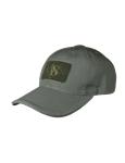 Tru-Spec Contractor's Cap OD Green