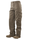 Tru-Spec Mens Tactical Boot Cut Trousers