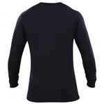 5.11 Utili-T Shirt - 2 Pack - Long Sleeve