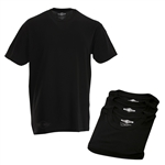 Tru-Spec COMFORT COTTON SHORT SLEEVE T-SHIRT - 3PACK