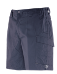 Tru-Spec 24-7 SERIES® SIMPLY TACTICAL CARGO SHORTS