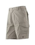 "Tru-Spec 24-7 SERIES® MEN'S 9"" SHORTS"