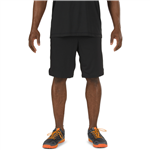5.11 TACTICAL Utility PT Shorts