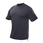 24-7 SERIES® TACTICAL SHORT SLEEVE TEE-SHIRT