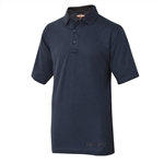 24-7 SERIES® MENS SHORT SLEEVE POLO SHIRTS