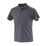 24-7 SERIES® MENS SHORT SLEEVE PERFORMANCE POLO