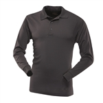 24-7 SERIES® MENS LONG SLEEVE PERFORMANCE POLO