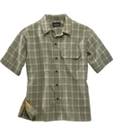 Elite Discreet Carry Short-sleeve Shirt