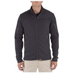 5.11 TACTICAL FR Polartect Fleece Jacket