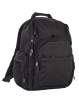 Tru-Spec STEALTH BACKPACK