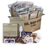 5 Star Gear MEALS-READY-TO-EAT MRE