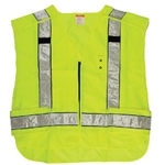 5.11 TACTICAL  5 Point Breakaway Vest