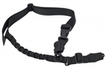 Elite Survival SHIFT 2-to-1 Point Bungee Sling