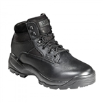 "5.11 A.T.A.C. 6"" Boot"