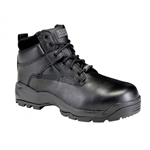 "5.11 A.T.A.C. 6"" Shield Side Zip ASTM Boot"