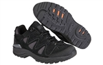 5.11 Tactical Trainer 2.0 Low