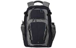 5.11 COVRT 18 BACKPACK NAVY/ASPHALT